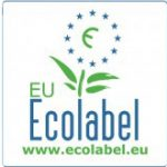 Ecolabel-1