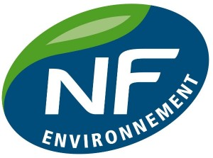 logo-label_nf_environnement-300x223