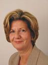 Catherine Scherrer