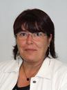 Isabelle Eveilleau