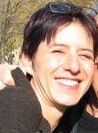 Véronique Nikolic