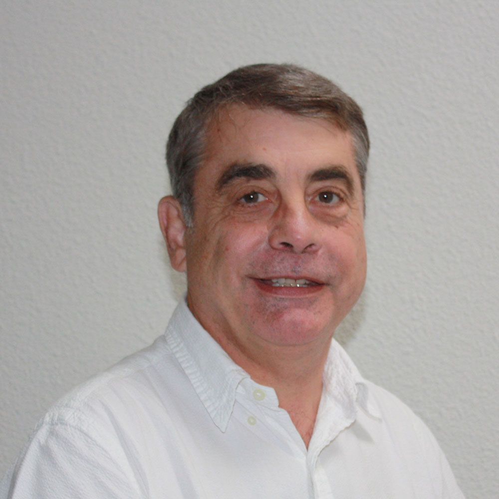 Jean-Maric Reilhac