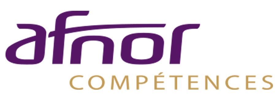 afnor competences