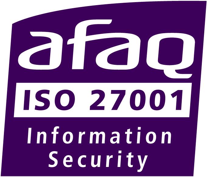 Afaq_27001_thumb
