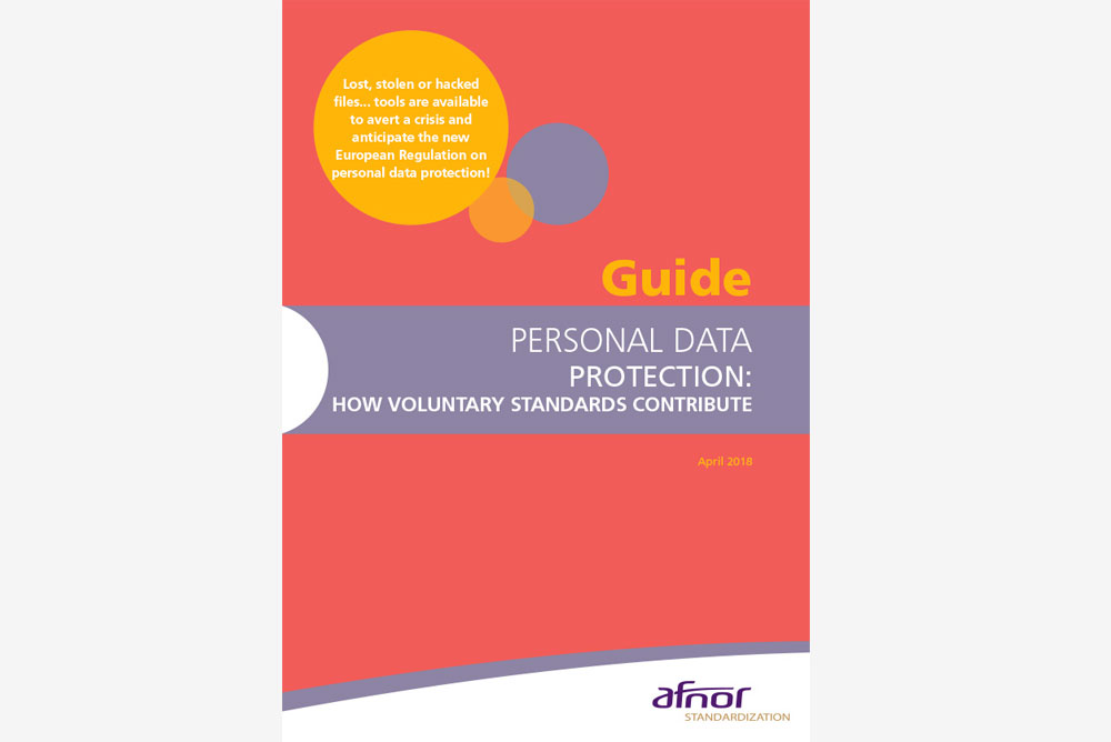 Personal Data Protection Guide
