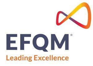 EFQM Leading Excellence