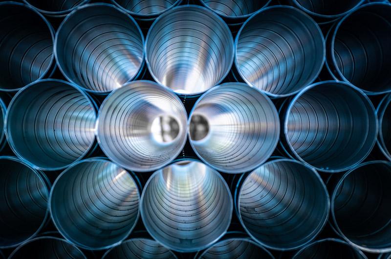 Sustainable aluminium exists