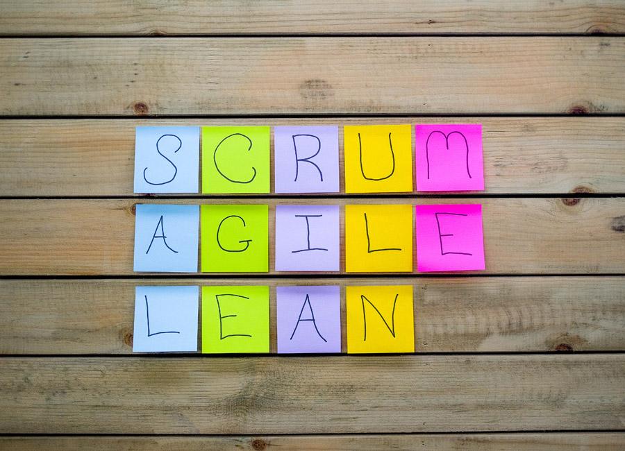 Lean management : méthode de management visant l'amélioration des performances de l'entreprise
