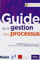 gestion processus