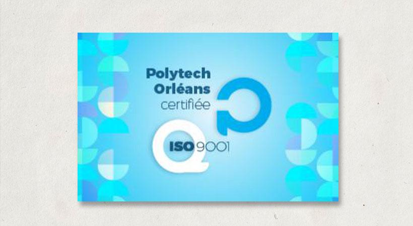 polytech iso 9001
