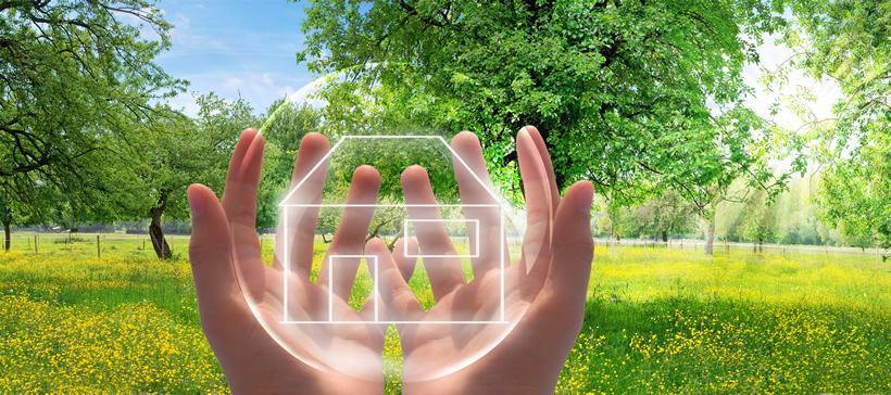 Environnement, évaluation de conformité
