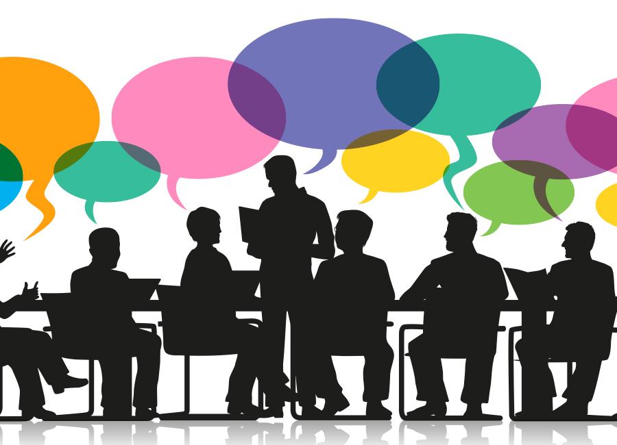 Elaboration des normes volontaires sur le numérique