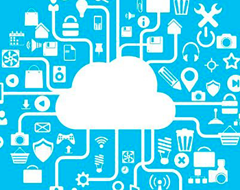Acheter les normes volontaires sur le numérique