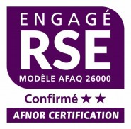 Engage RSE - se faire certifier