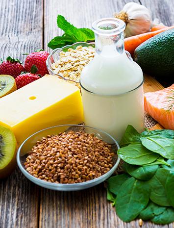 Faire certifier ses bonnes pratiques agroalimentaires