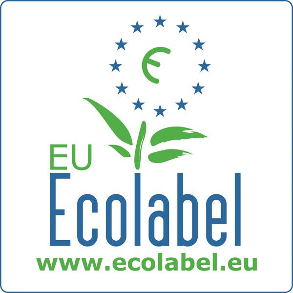 Obtenez l'Ecolabel européen