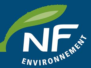 Faites-vous certifier NF Environnement
