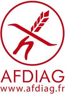 Découvrez nos audits pour produits sans gluten avec AFDIAG