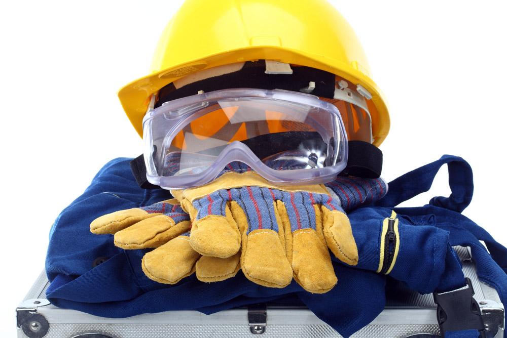 Santé et sécurité au travail : ISO 45001