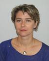 Anne Youf