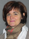 Isabelle Craeye