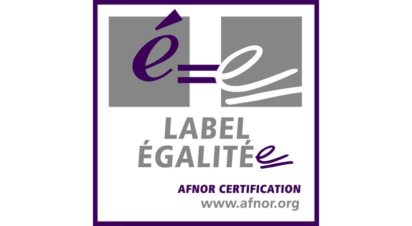 Secteur public et l'égalité professionnelle avec AFNOR Certification