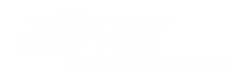 afnor_certification_blanc