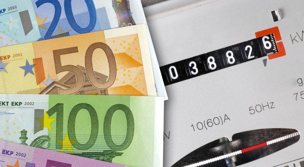 Collectivités locales et norme ISO 50001