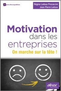 Couv_Motivation_entreprises_bd