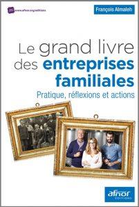 Couv_livre-entreprises-familiales_bd