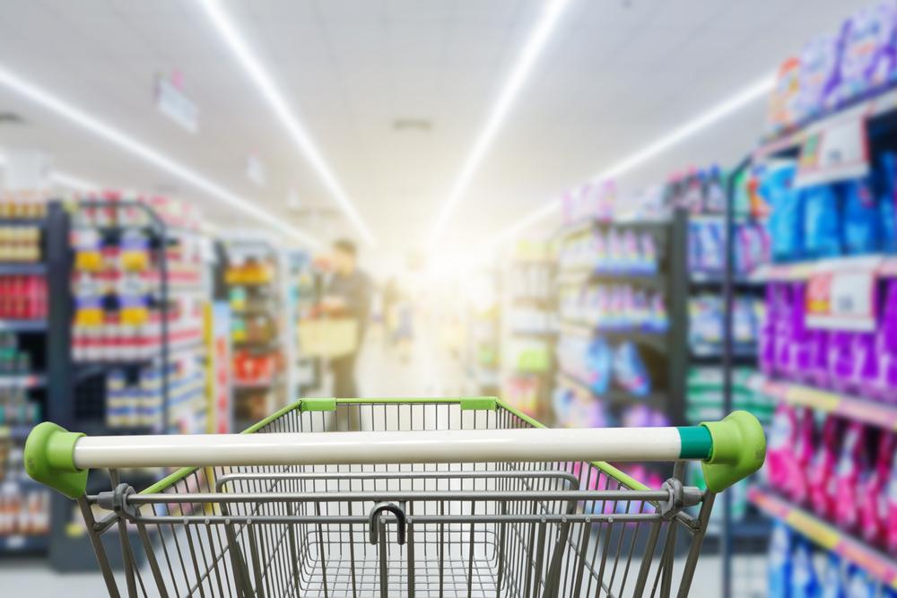 La future norme ISO 20400 sur les achats responsables