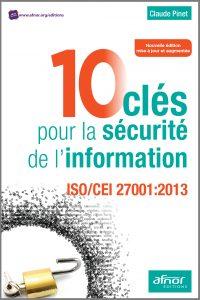 34655567_10_clés_securité_information