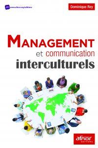 3465570_Management_Communication Interculturels_Presse