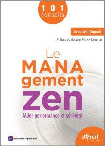 3465571_Management-Zen
