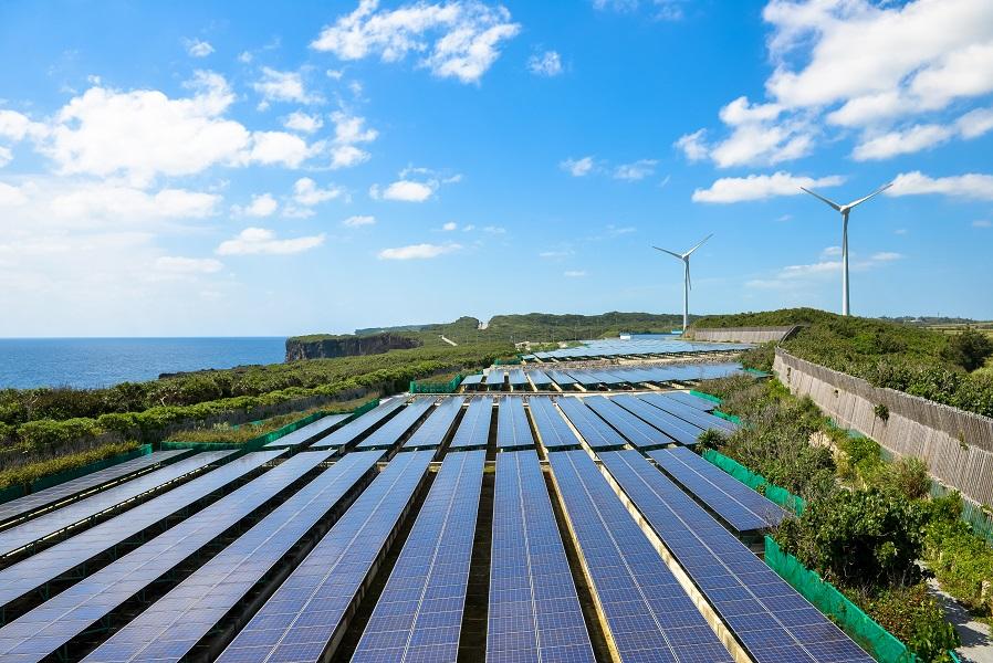 AFNOR Compétences dispense des formations sur les énergies renouvelables