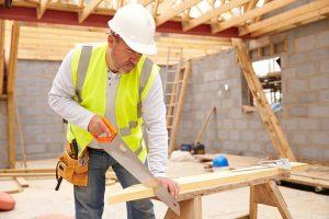 Maîtrise des risques fournisseurs dans les fonctions achats