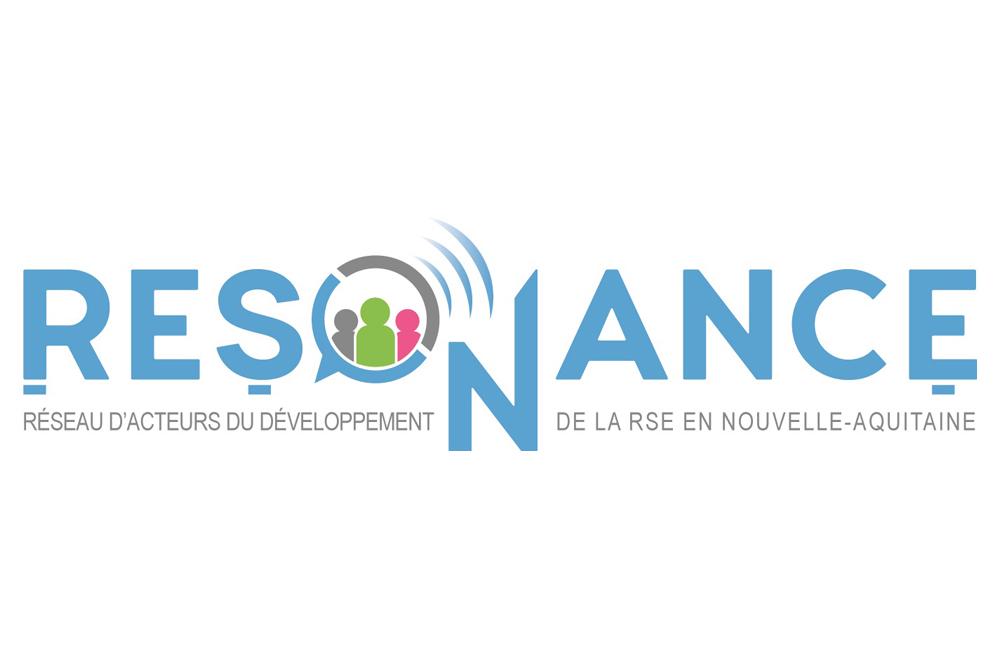Resonance : la responsabilité sociétale en Nouvelle-Aquitaine