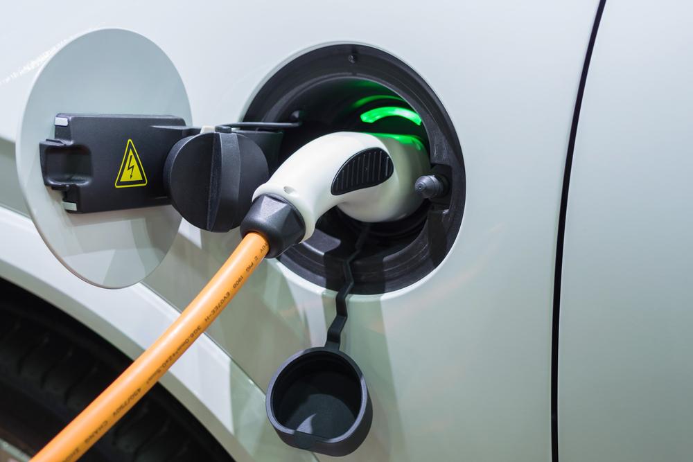 Optimisation des recharges des véhicules électriques