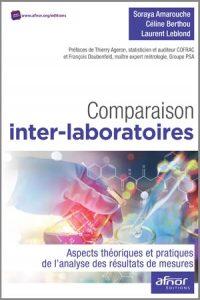 comparaison_inter_laboratoires