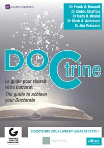 cover_doctrine_Presse_Page_001