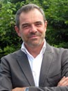 Erwan Chagnot