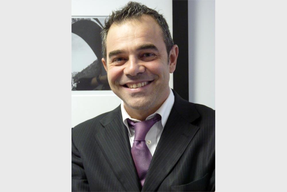 Erwan Chagnot, nouveau délégué Bretagne du groupe AFNOR