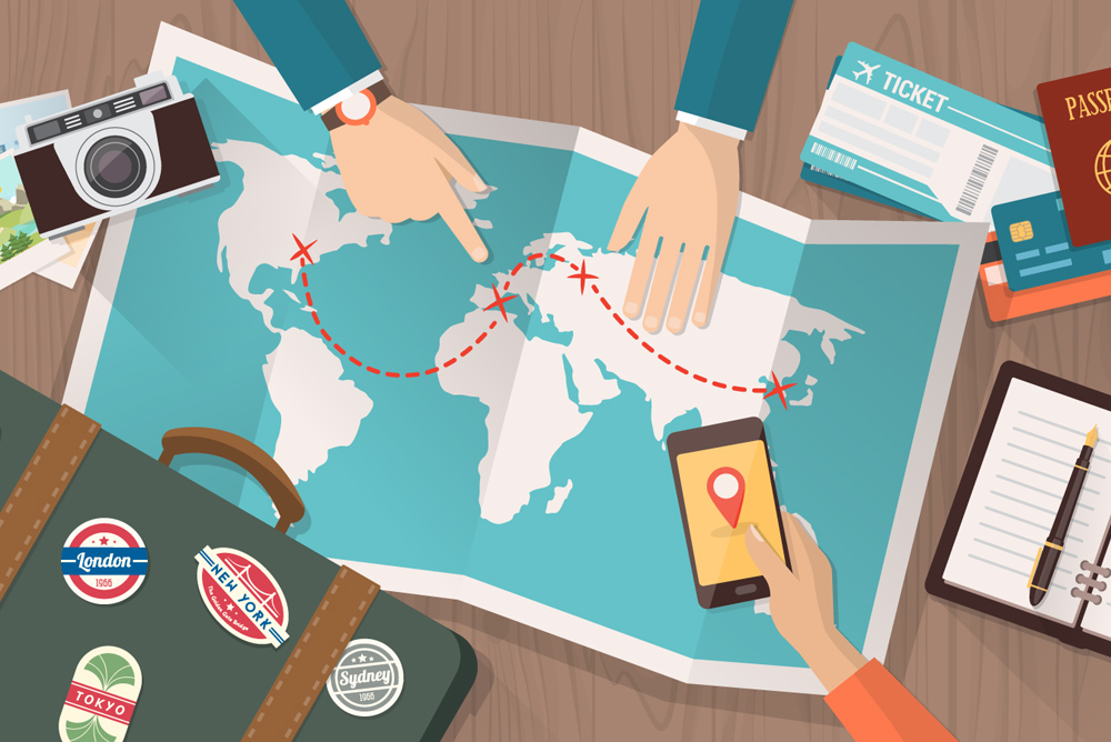 Tourisme durable : tous les labels, normes et certifications pour agir