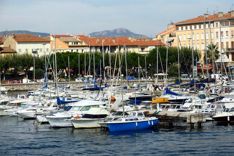 Tourisme durable : labels, normes et certifications pour agir