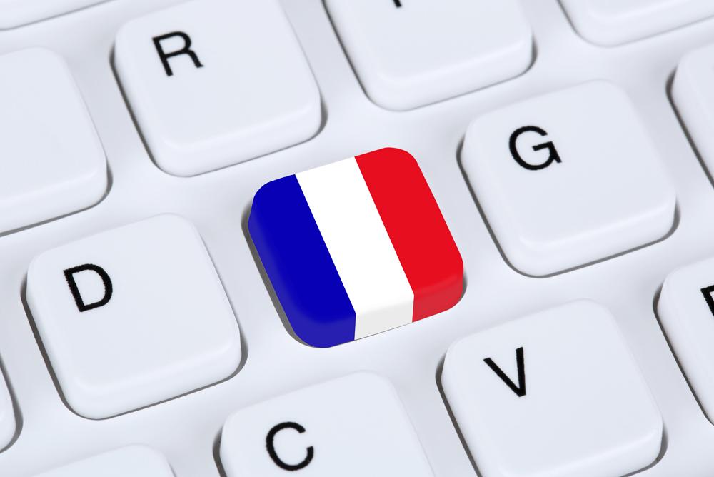 Clavier français : AFNOR ouvre le projet de norme aux commentaires