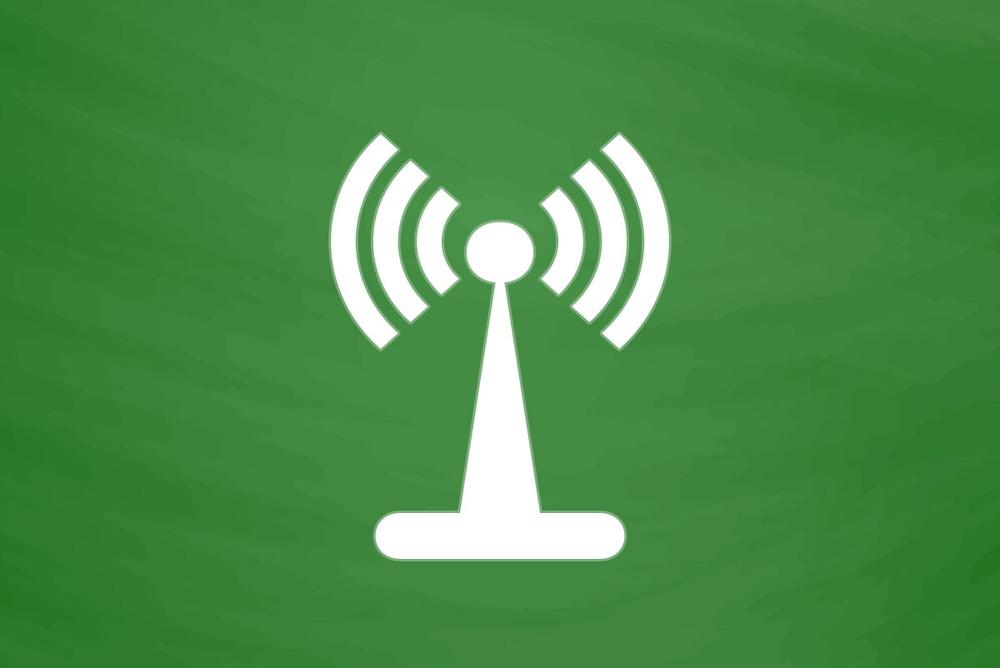 AFNOR actualise son guide pour choisir une solution de télérelevé