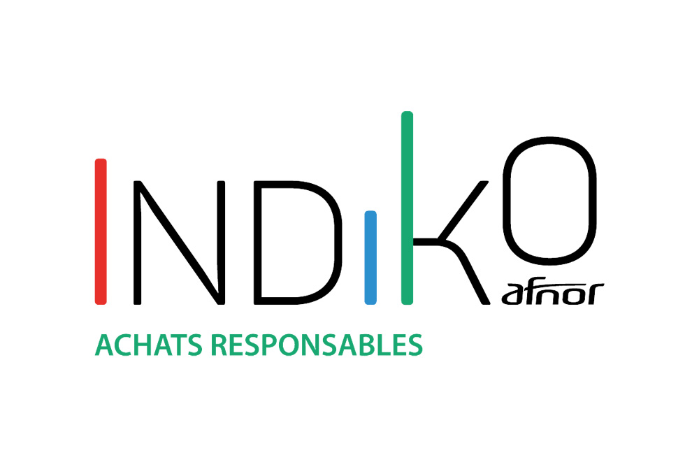 Indiko Achats Responsables
