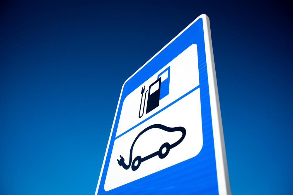 : Infrastructures de recharge pour véhicule électrique : devenez installateur qualifié