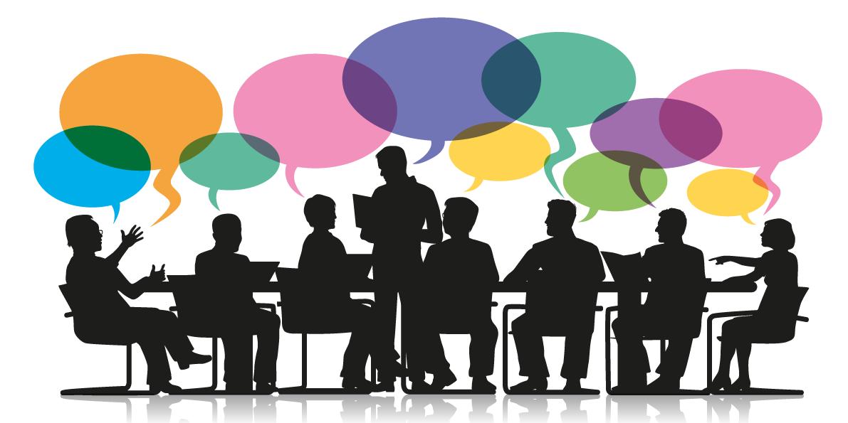 Participez à l'élaboration d'une norme volontaire sur la santé et sécurité au travail