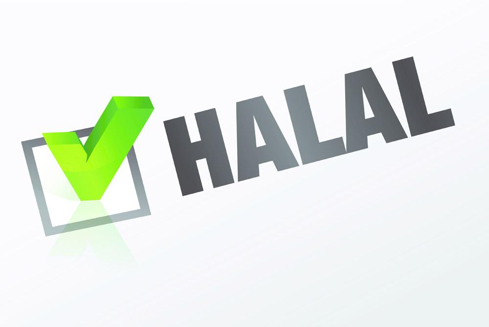 Production halal : un socle commun pour maîtriser la transformation des produits alimentaires
